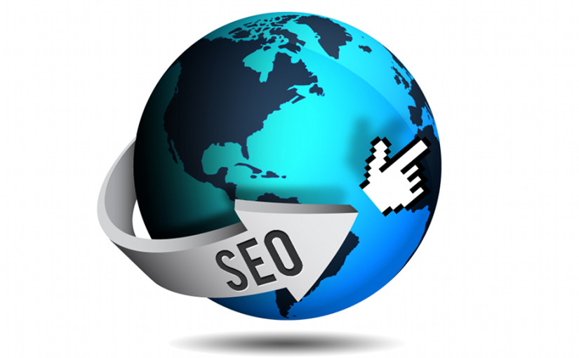 Organic search serp pay per click search engine results page