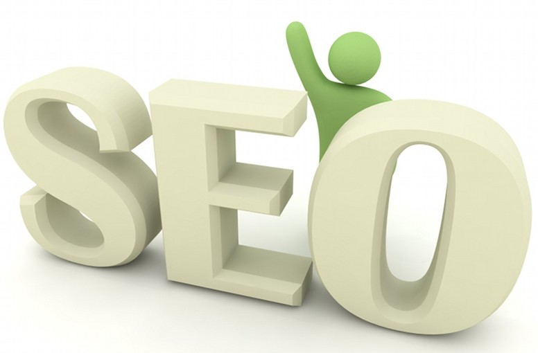There are many off page seo tips. Find many of them here.