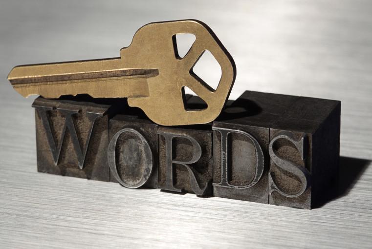 keyword density and keyword placement