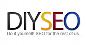 Do-It-Yourself SEO Tool Kit Lets You Get It Done