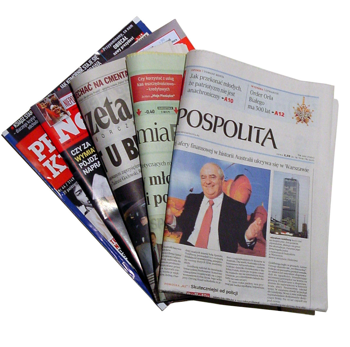 How to Write a Good Press Release: 5 Tips For A Newsworthy Promotions
