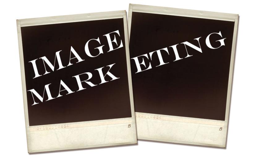Image_Marketing