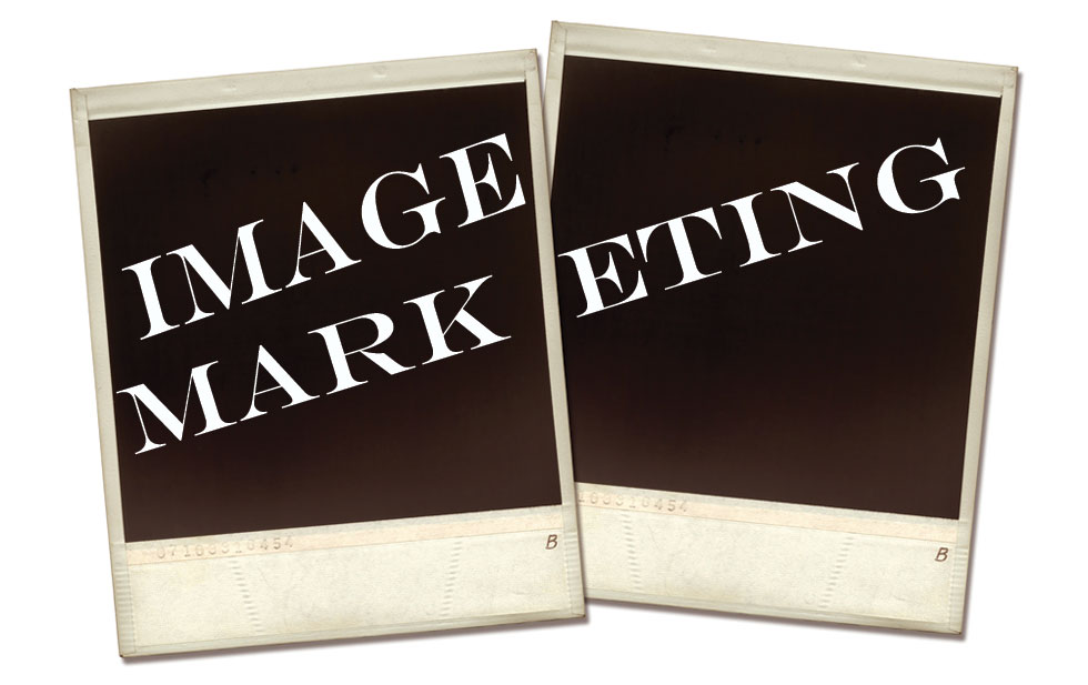 Content Marketing Part 2: Image Marketing
