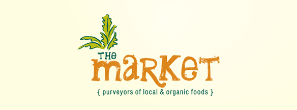 The Market Meaford: The 100 Mile Grocery Store