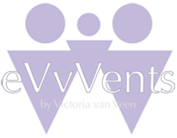 eVvVents-logo-by-Victoria-Van-Veen2 copy