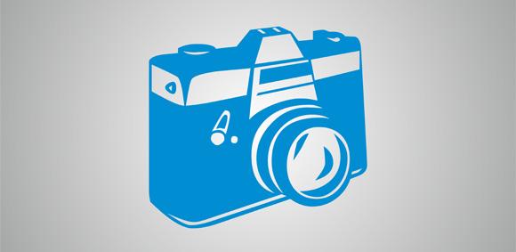 web_photos