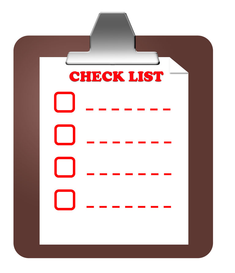 Canopy Media SEO Checklist