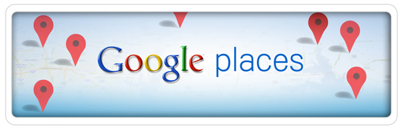 How to Get a Google Places Review