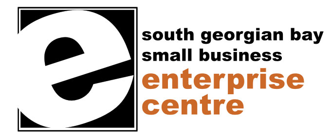 The Enterprise Centre: Helping Businesses Grow