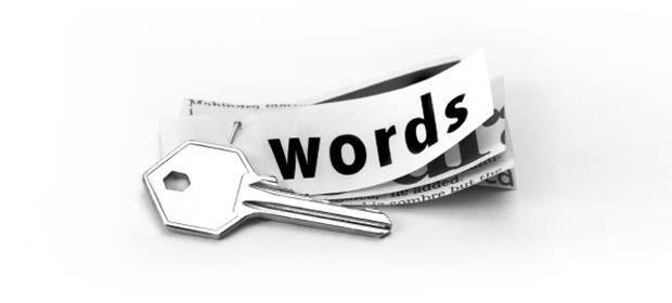 What is Keyword Prominence?