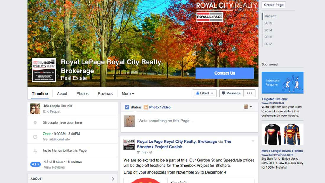 royal-city-realty-twitter