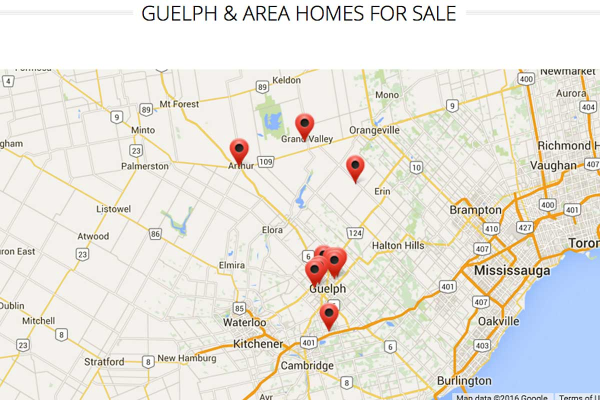 Debbie-Lascelles-Guelph-REALTOR-website-screenshot-2