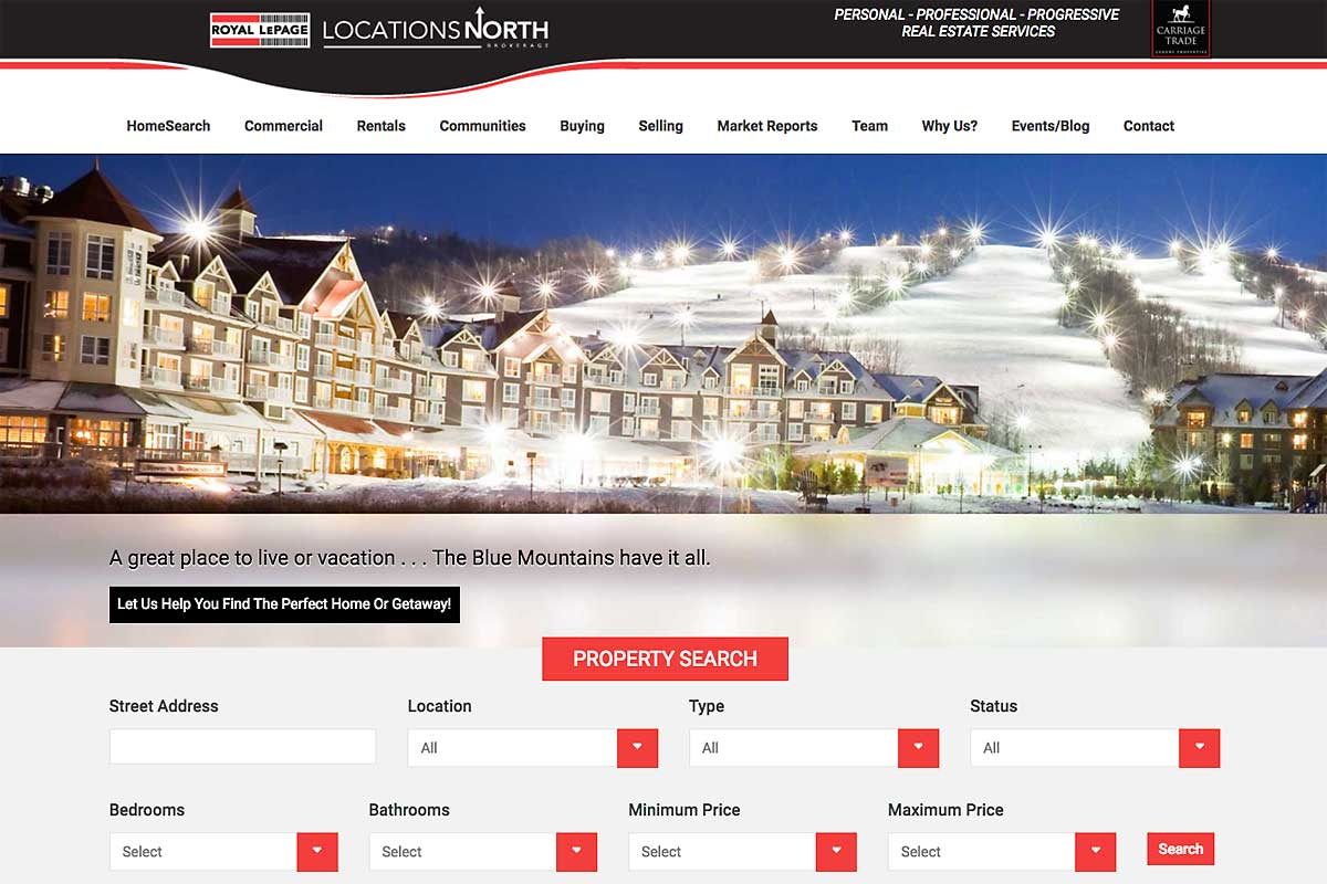 locations-north-website-screenshot-1