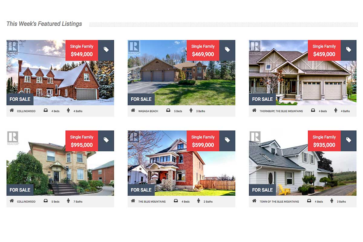 locations-north-website-screenshot-2