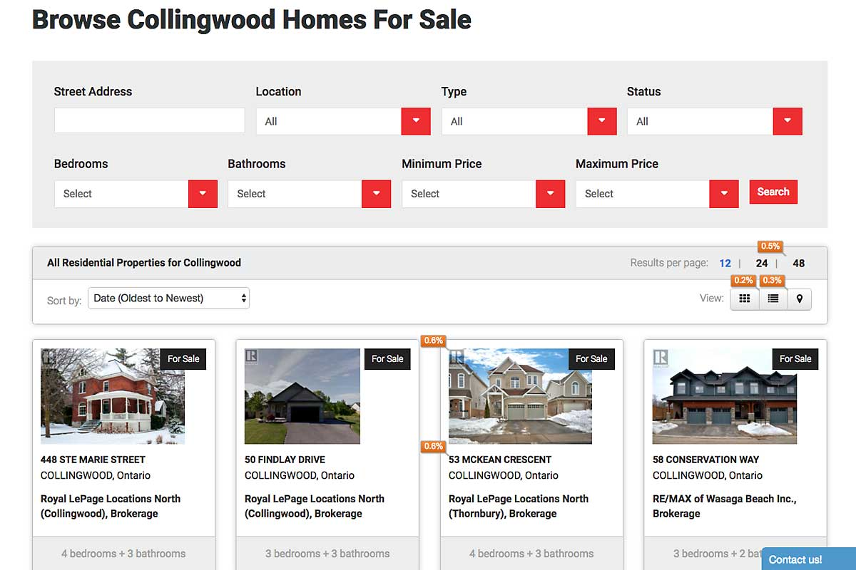 locations-north-website-screenshot-3