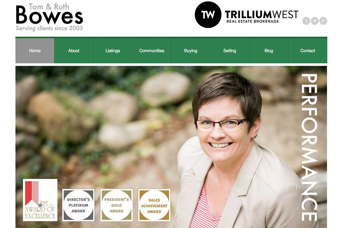 ruth-bowes-REALTOR-website-Guelph-screenshot-2