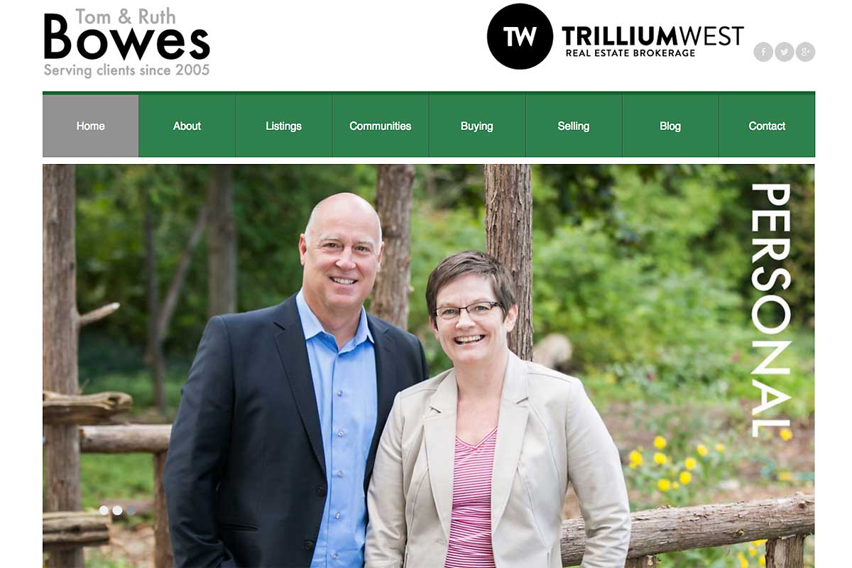 ruth-bowes-REALTOR-website-Guelph-screenshot-3