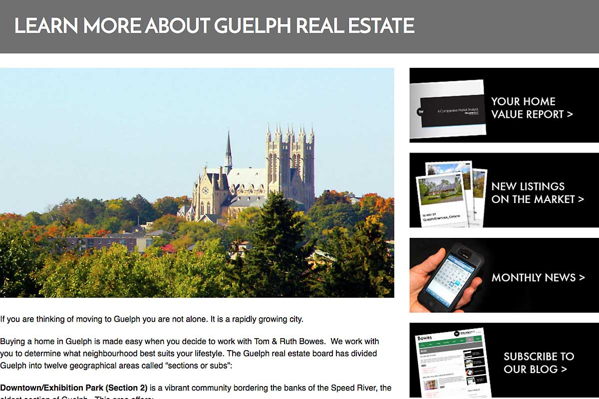 ruth-bowes-REALTOR-website-Guelph-screenshot-7