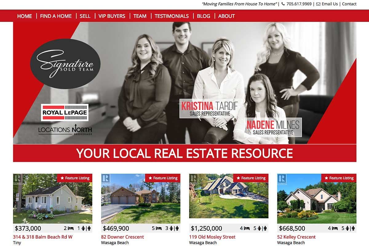 signature-sold-real-estate-ddf-website-1