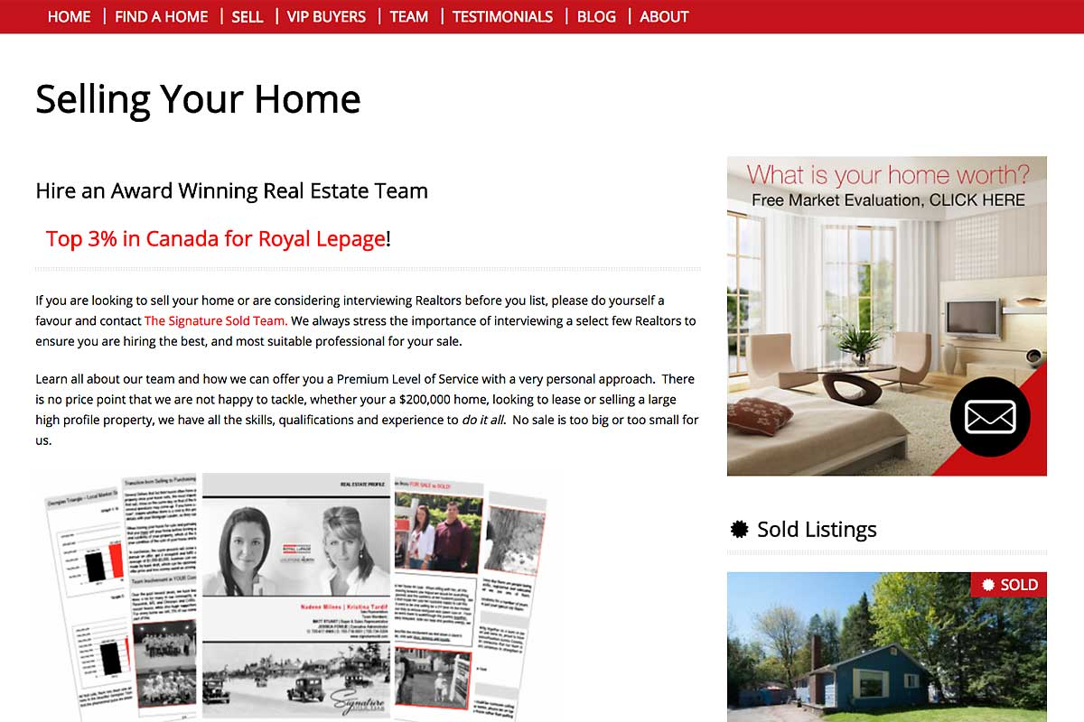 signature-sold-real-estate-ddf-website-5