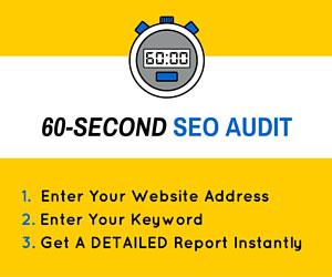 Free-SEO-Audit-Tool-CTA-2