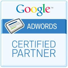 pay-per-click-services-PPC-paid-search-certified-partner-badge