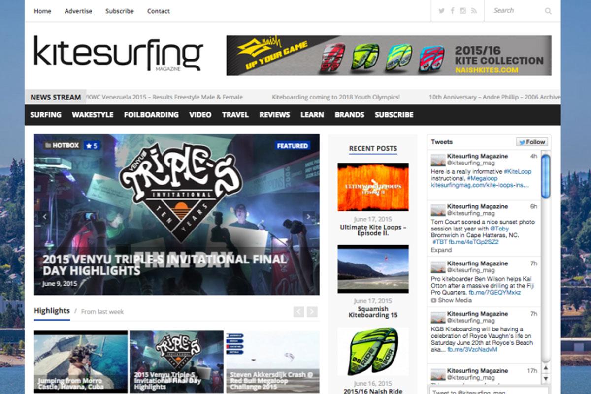 kitesurfing-mag-homepage-2