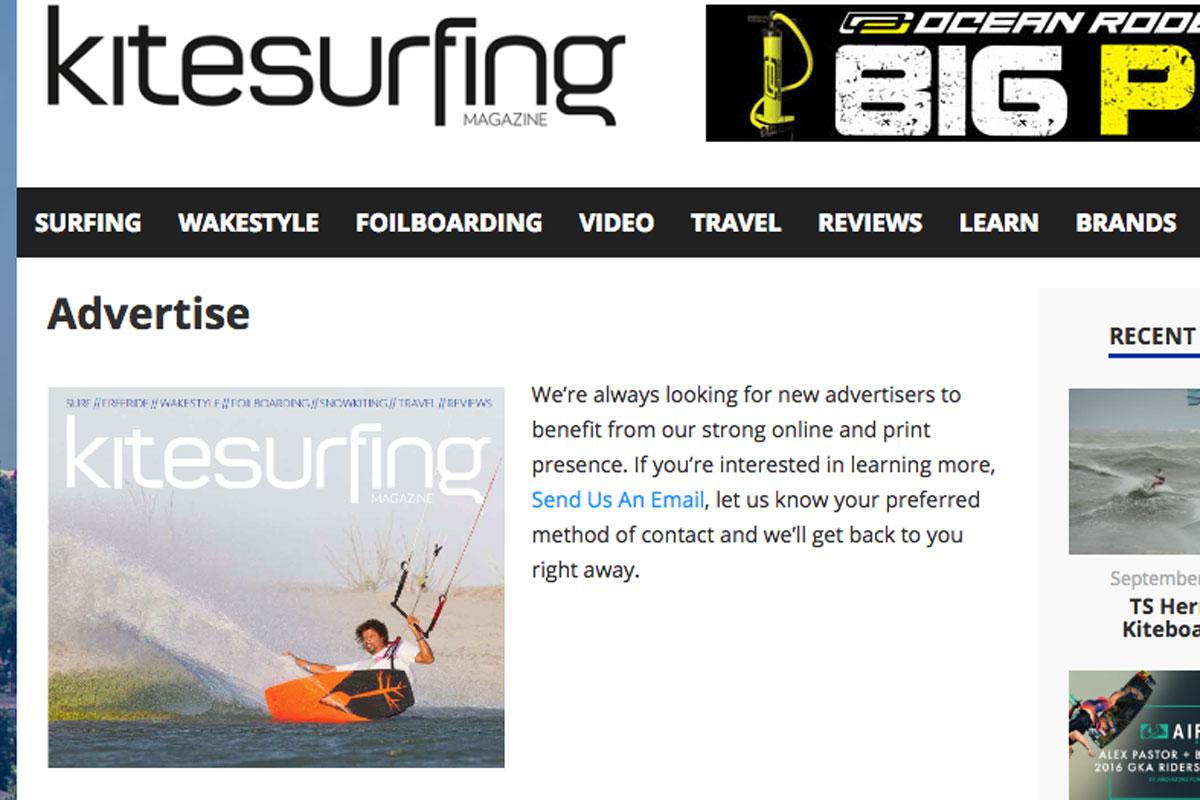 kitesurfing-magazine-advertise