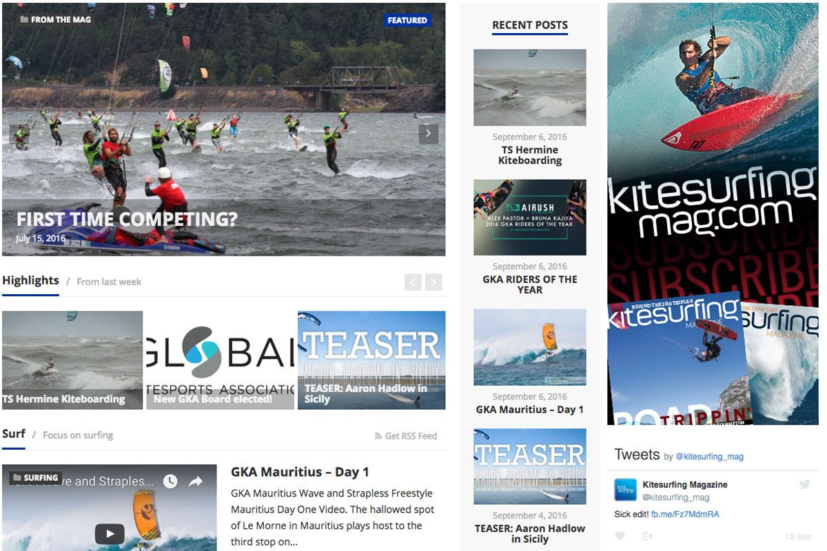 kitesurfing-magazine-interior-page