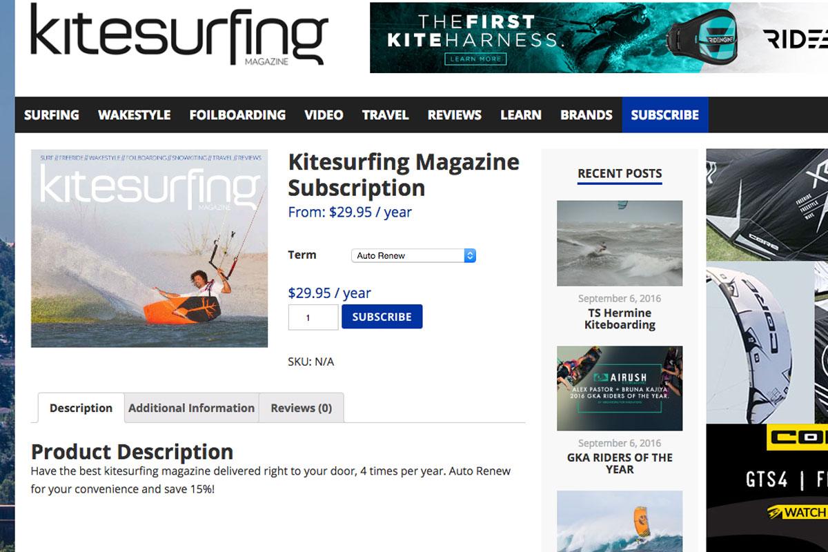 kitesurfing-magazine-subscribe
