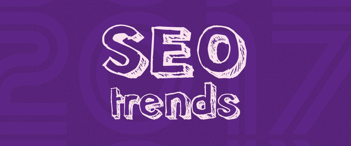 On-Page SEO Trends for 2017