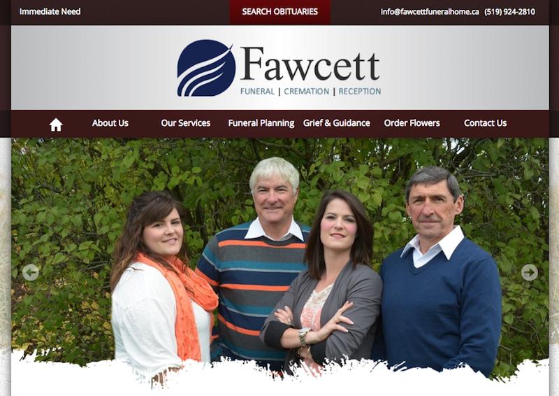 Fawcett-Funeral-Home-Flesherton