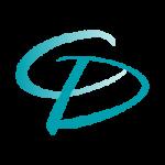 Collingwood Dental Centre website icon