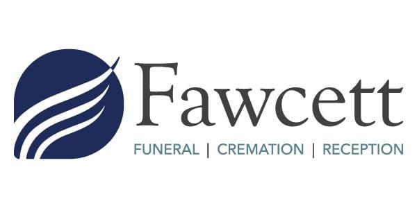 Fawcett Funeral Home logo