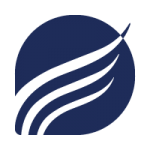Fawcett Funeral Home website icon