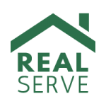 RealServe website icon