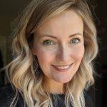 Julie-Kaden-Social-Media-Manager-Canopy-Media portrait2