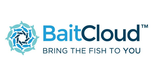 BaitCloud logo