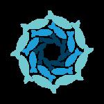 BaitCloud website icon