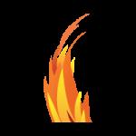 Shutgun website icon