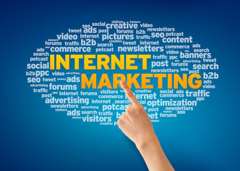 internet-marketing-company-canopy-media-04
