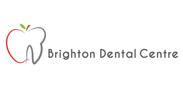 Dental Patient Marketing Case Study Brighton Dental Centre