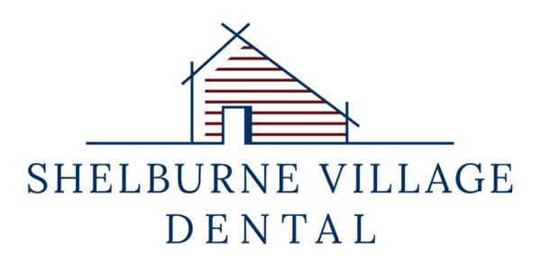 Dental Patient Marketing Case Study Shelburne Village Dental